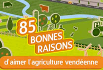 Réalisation Vidéo EGA Vendée