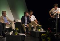 Prestations Evénement 70 ans Vendée agricole